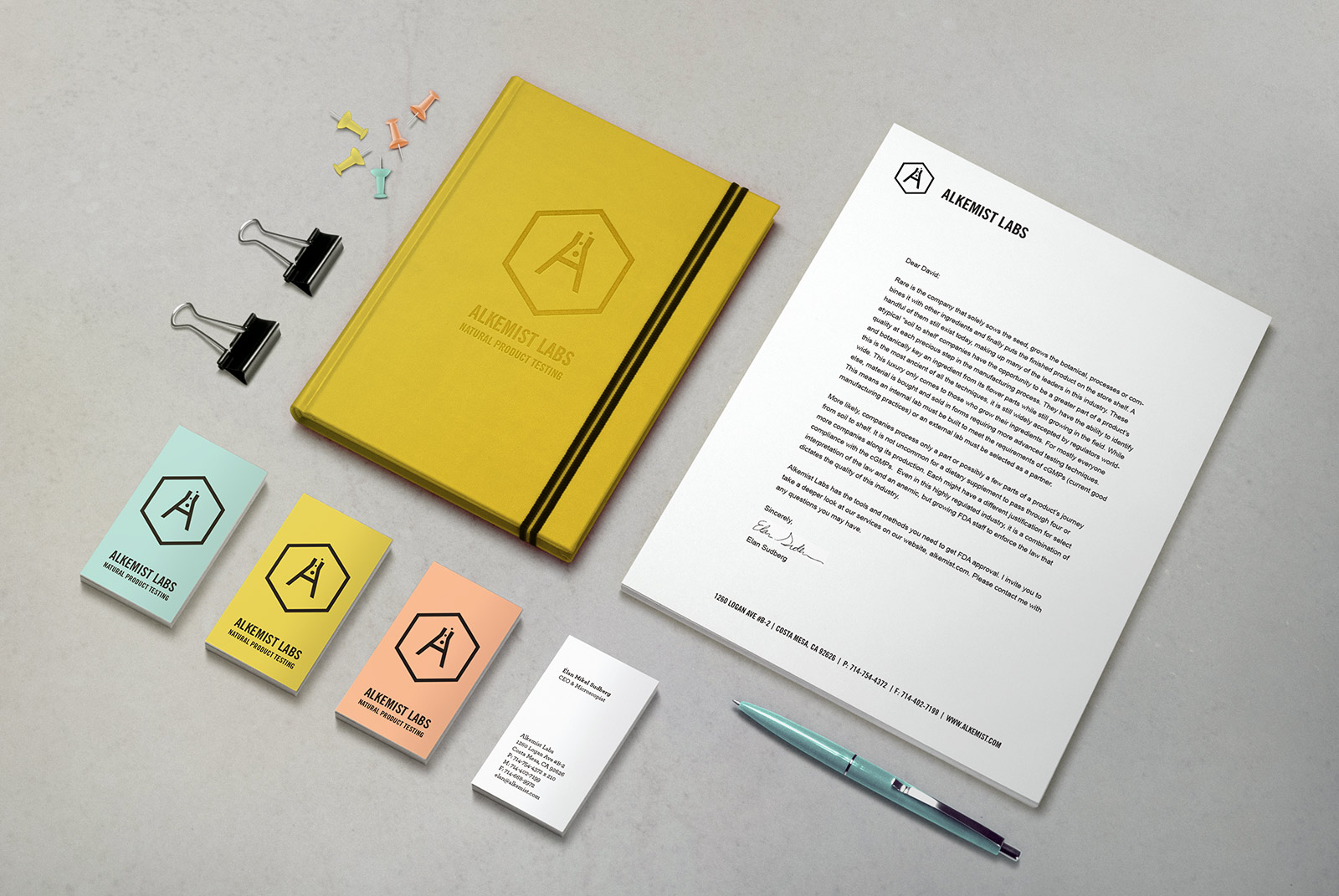 mslk-alkemist-stationery
