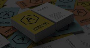 MSLK-Alkemist-Business-Cards2