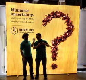 mslk-alkemist-labs-booth