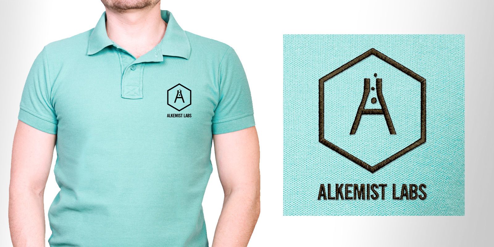mslk-alkemist-polo-shirt1