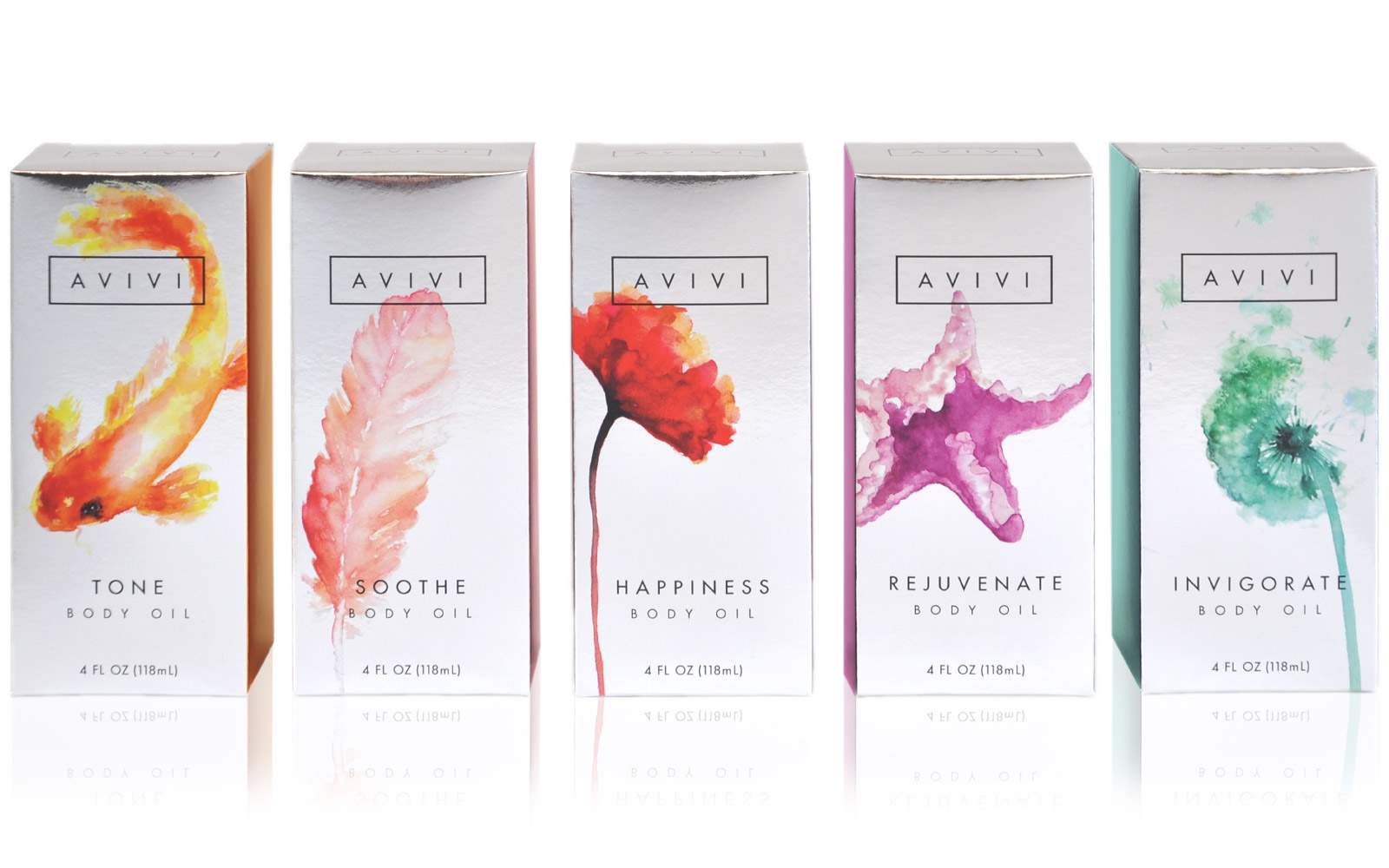 mslk-avivi-box-packaging