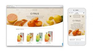 mslk-avivi-website-citrus-sort