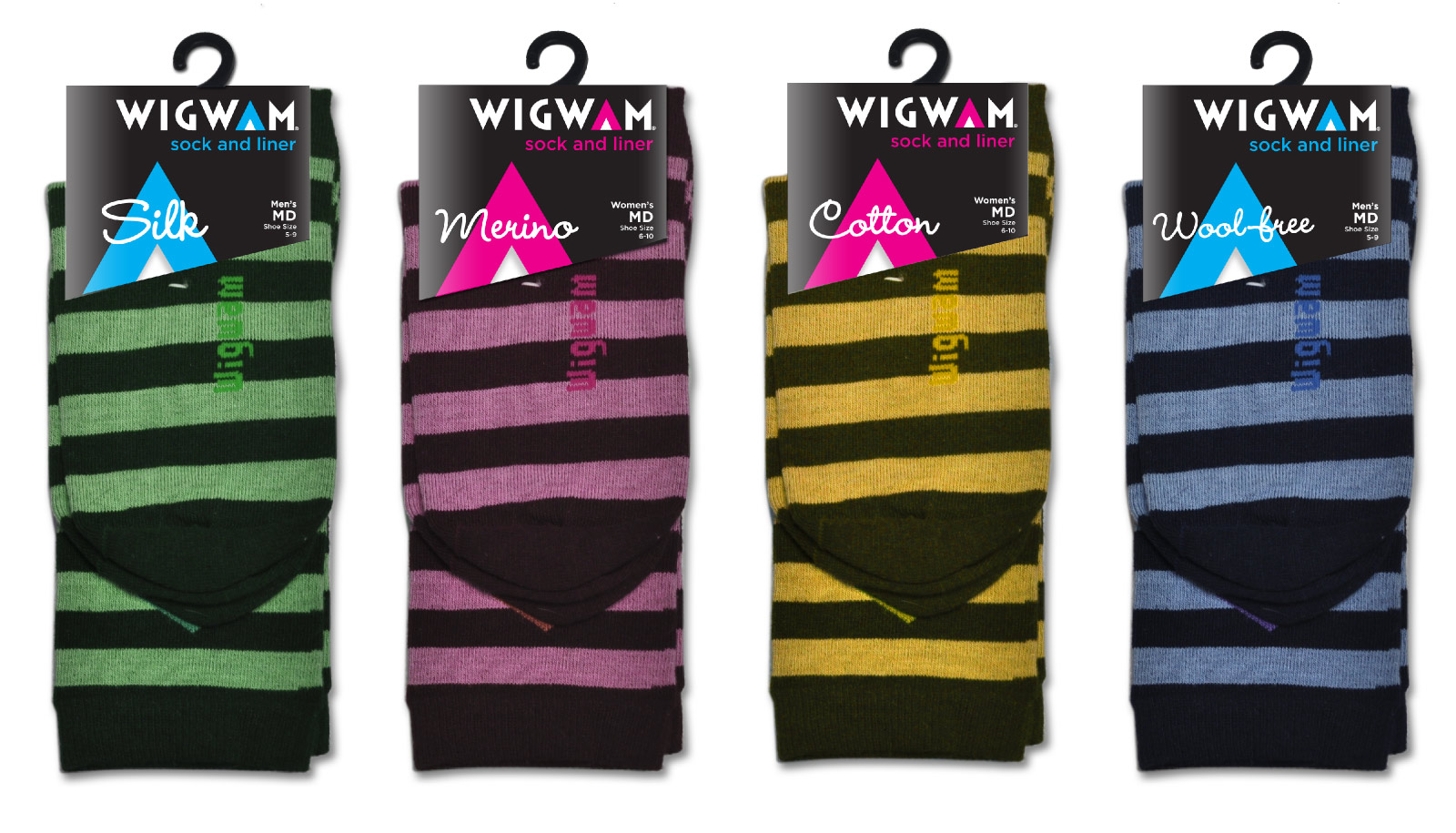 mslk-wigwam-casual-packaging