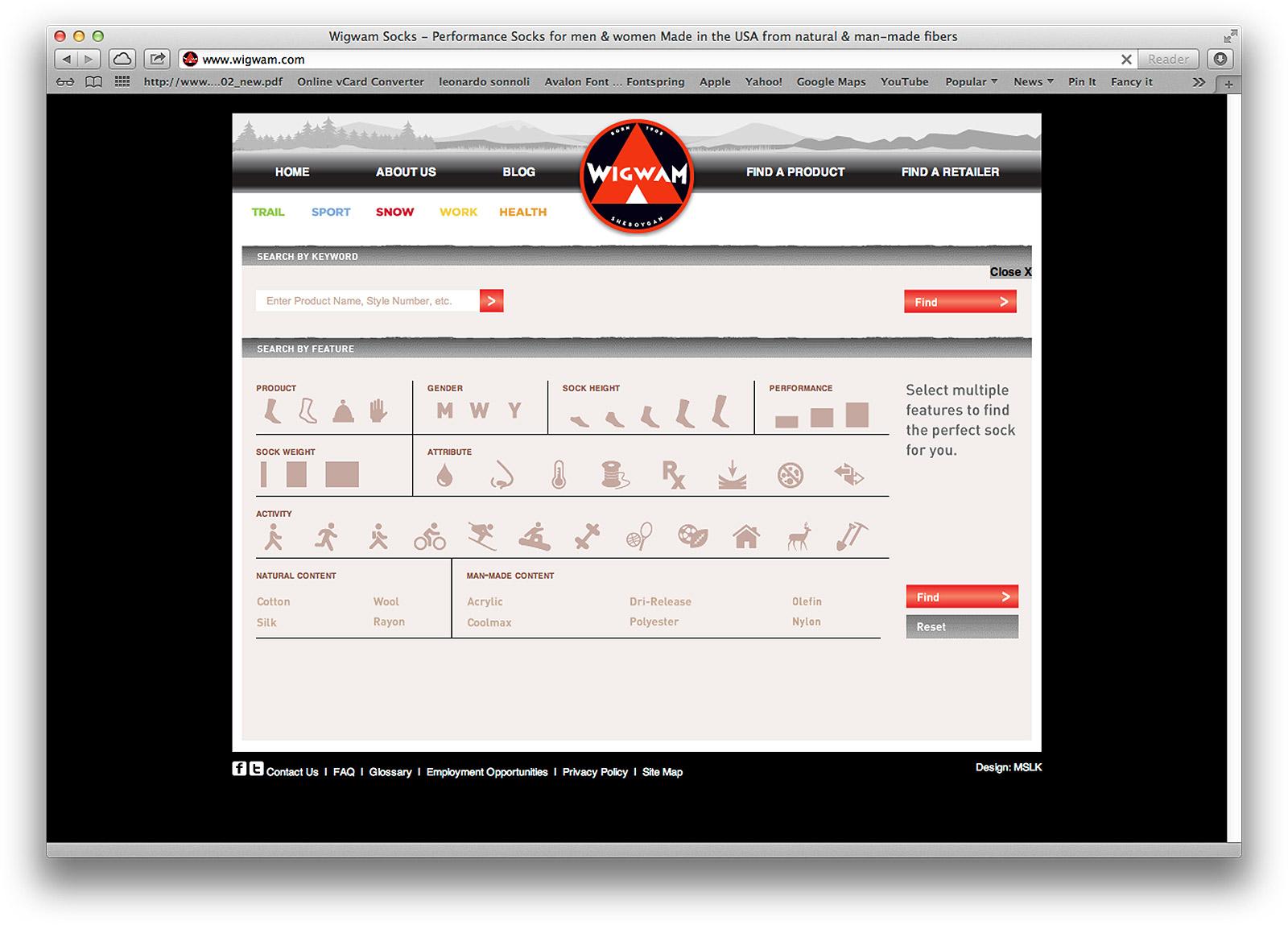 mslk-wigwam-website-4