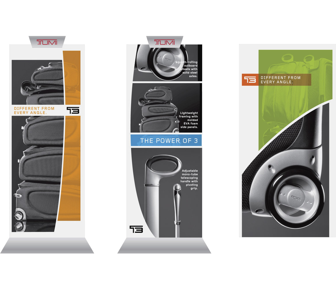 tumi-t3-display-stands