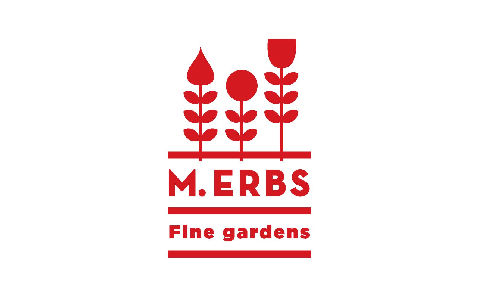 mslk-m-erbs-logo