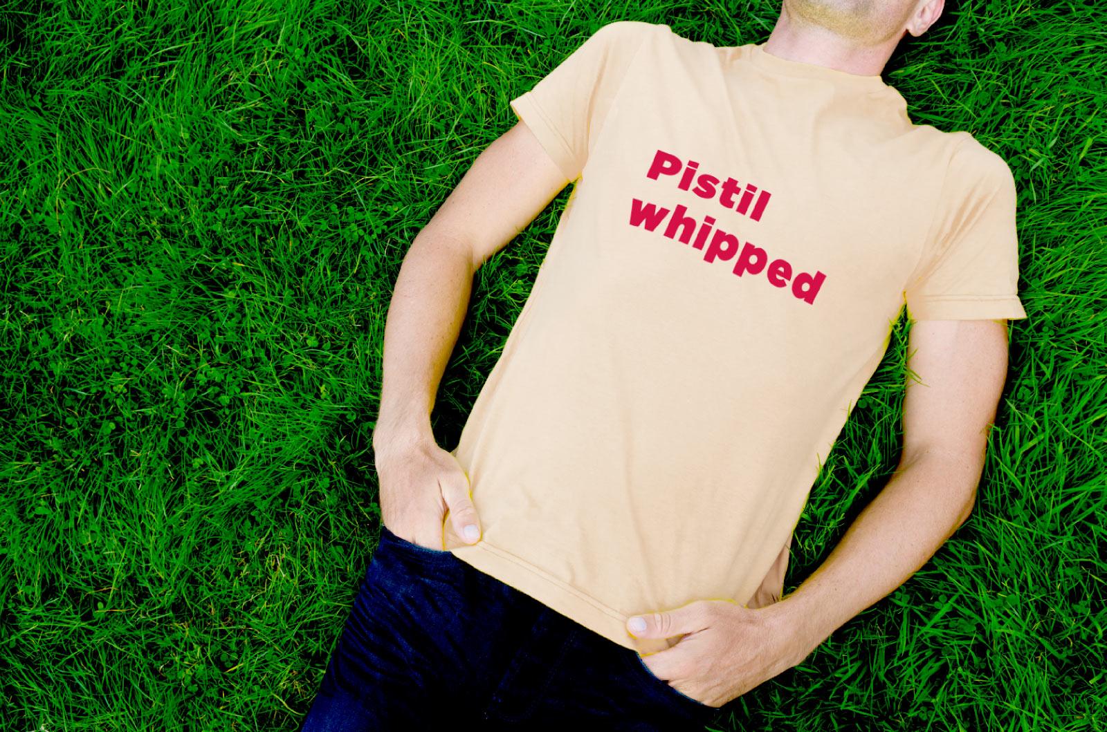mslk-m-erbs-t-shirt-1