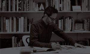Marc-2018-working-in-studio2