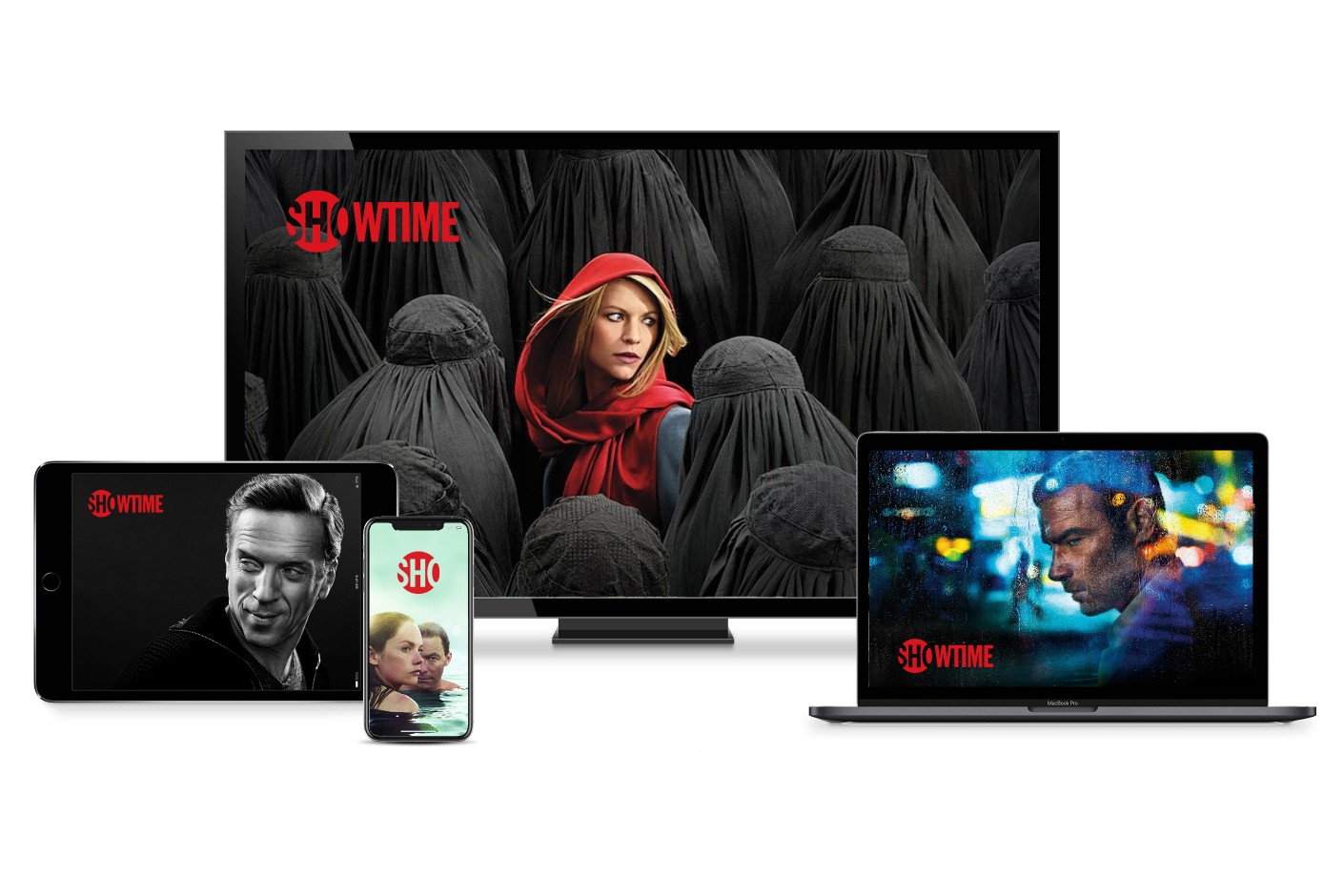 Showtime-w-Devices-1-2820x1880-2-1410x940
