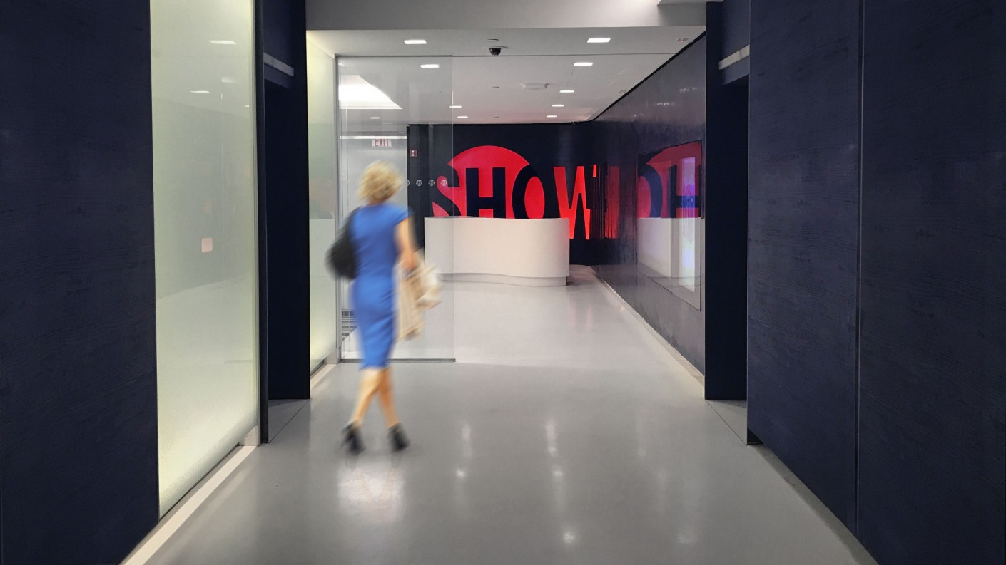 showtime-w-office-1410x793