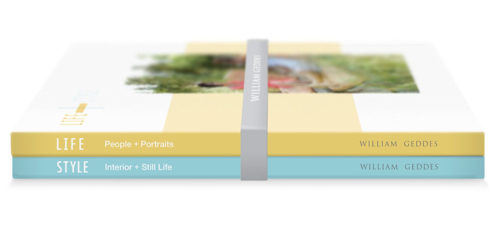MSLK-William-Geddes-Blurb-Books-21