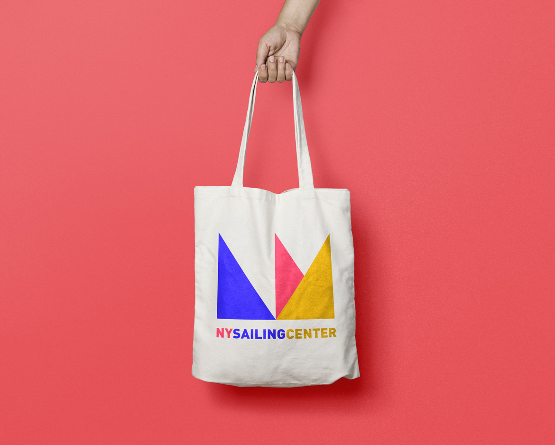 NY-sailing-marc-levitt-bag2