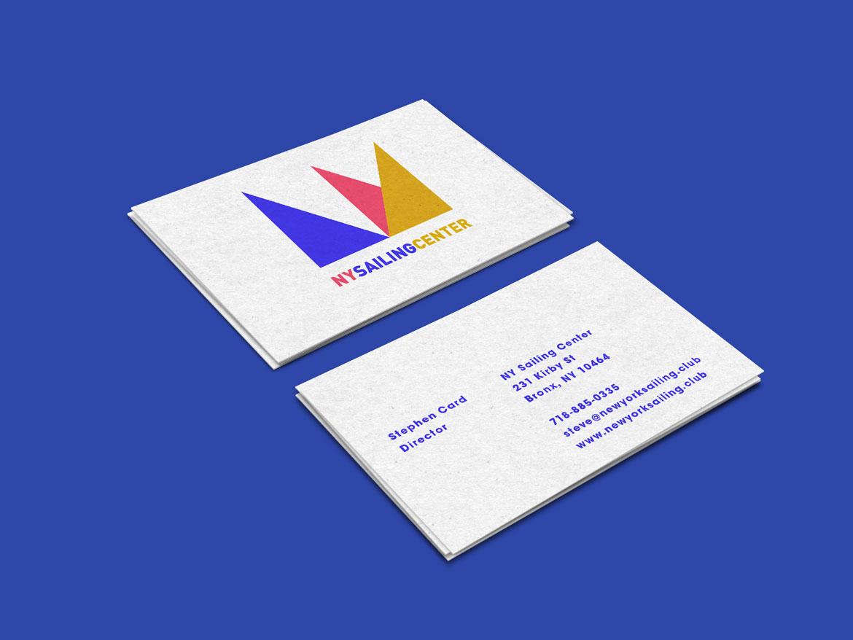 NY-sailing-marc-levitt-card2