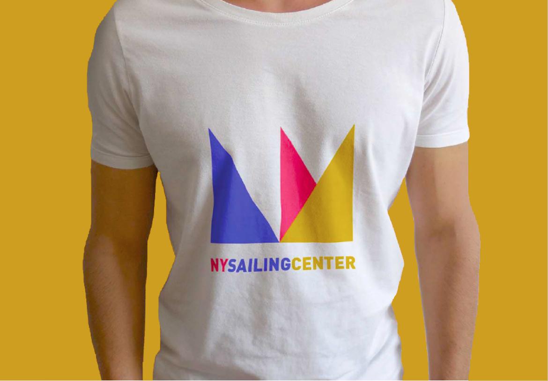 NY-sailing-marc-levitt-t-shirt