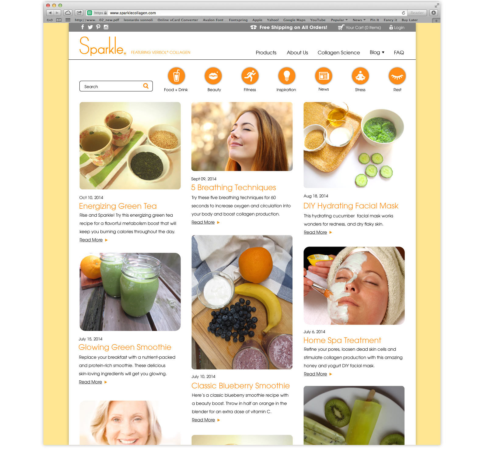 blog-wellness-tips