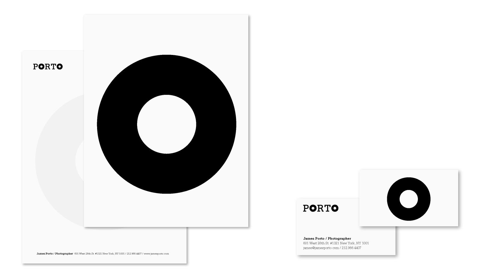 MSLK-Porto-Stationery