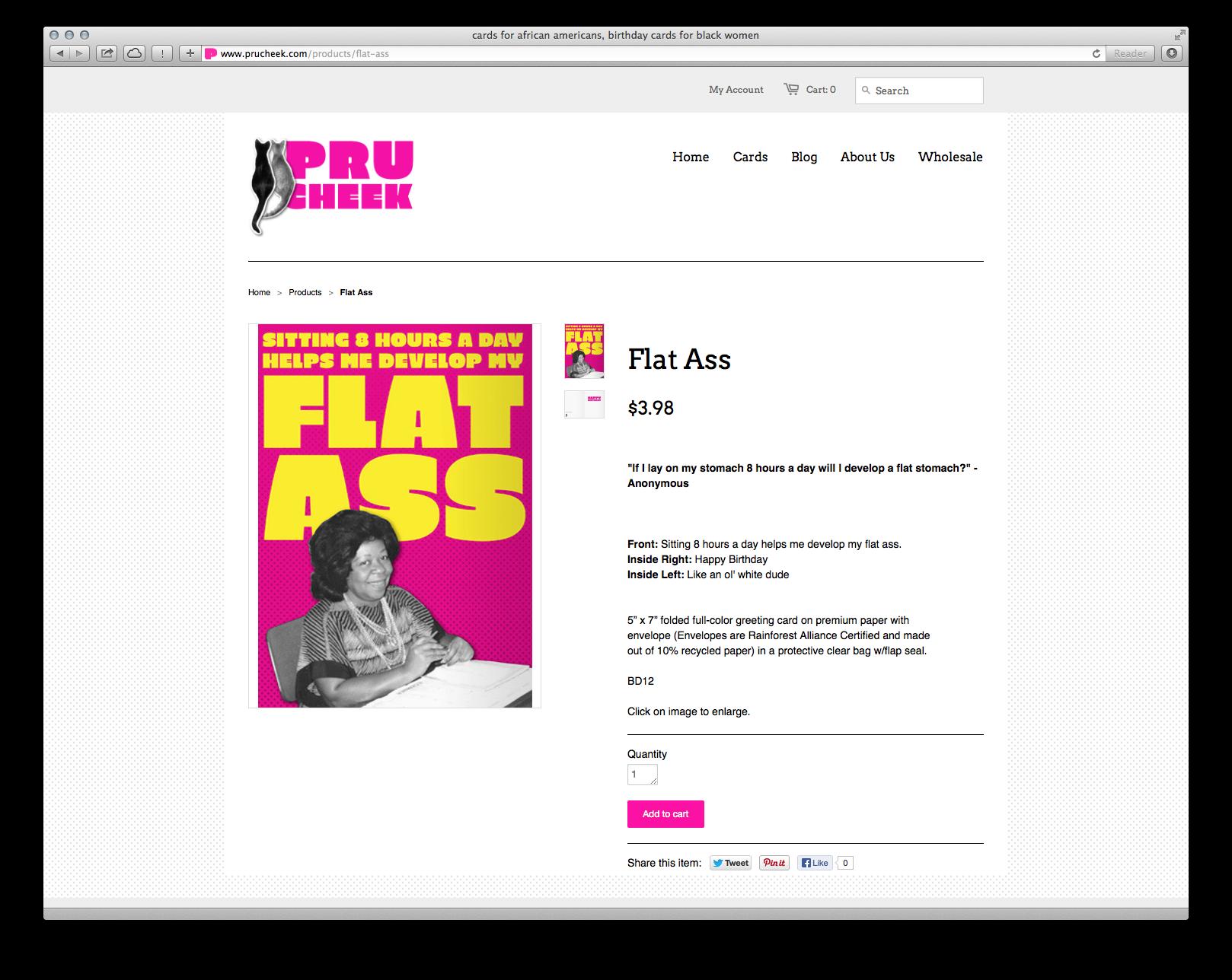 MSLK-Prucheek-website-flat-ass-card