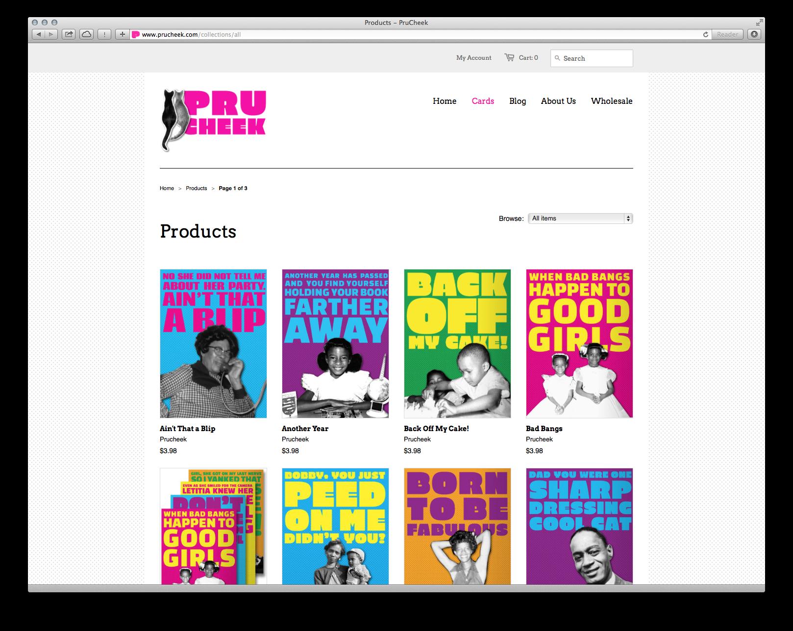 MSLK-Prucheek-website-products
