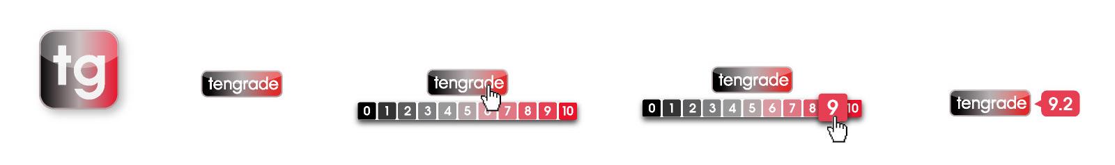 MSLK-Tengrade-Logo+-Button-Experience-1