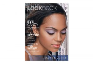 Maybelline-Lookbook-Cover