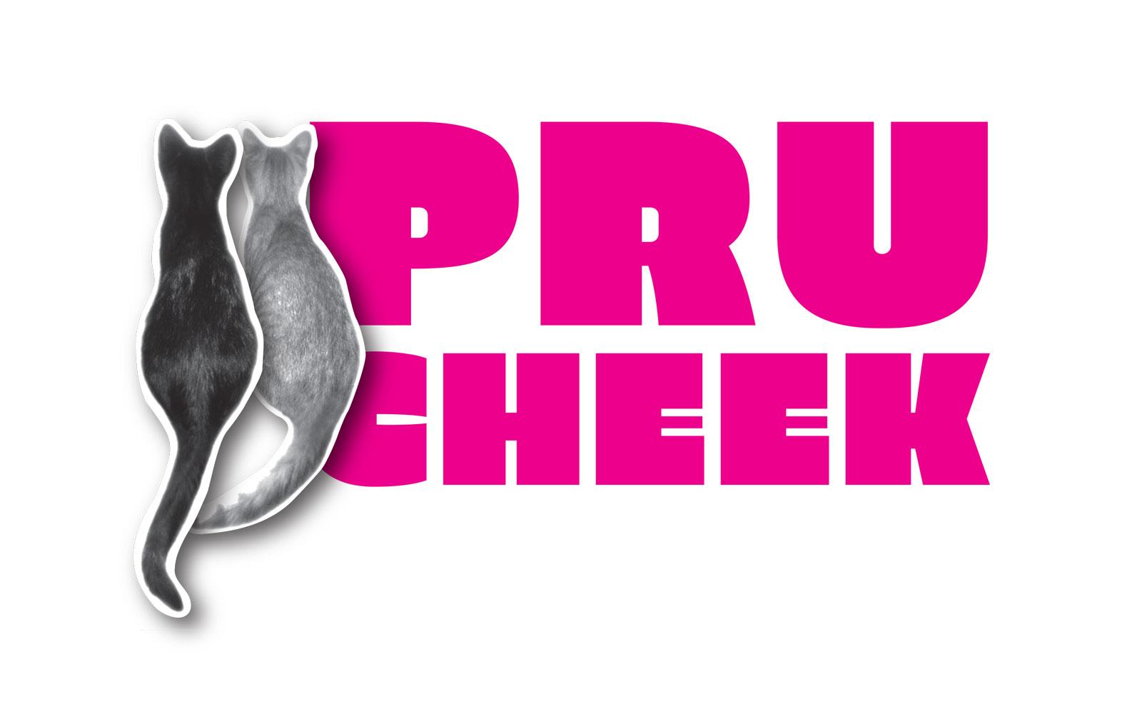 Prucheek-1