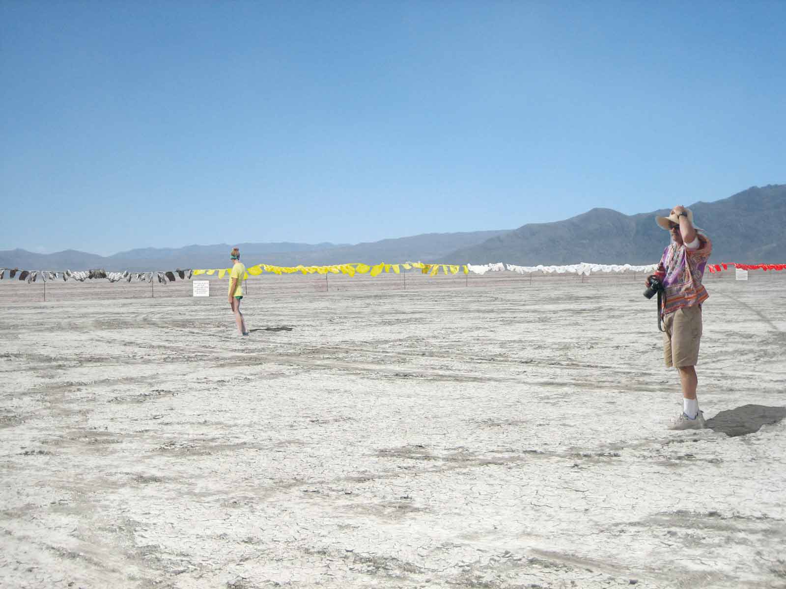 mslk-Tumbleweeds-burning-man-trash-Fence_3b