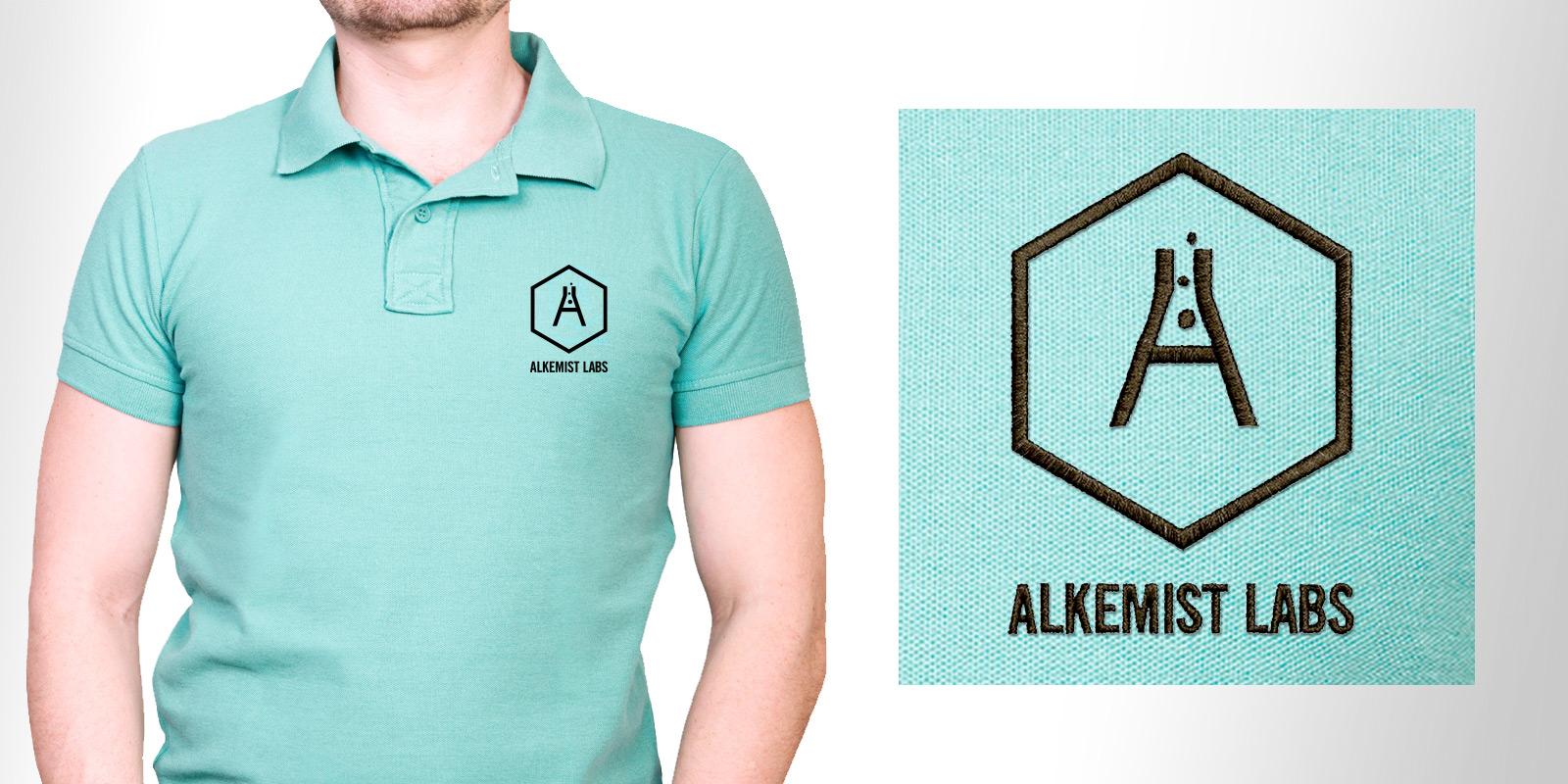 mslk-alkemist-polo-shirt1