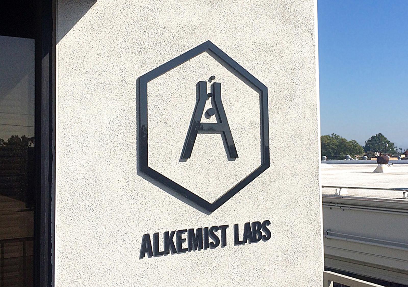 mslk-alkemist-outdoor-signage