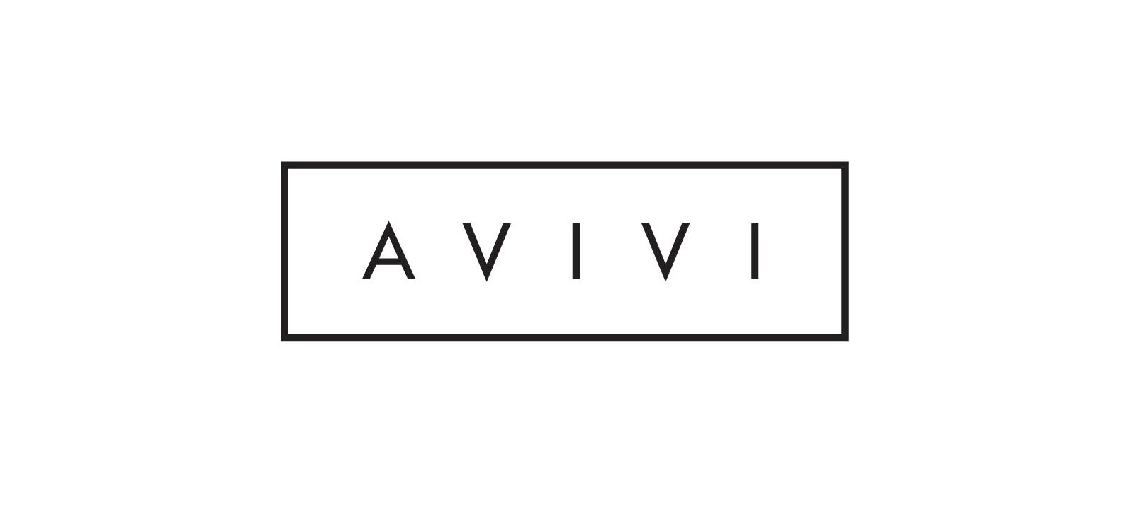 mslk-avivi-logo