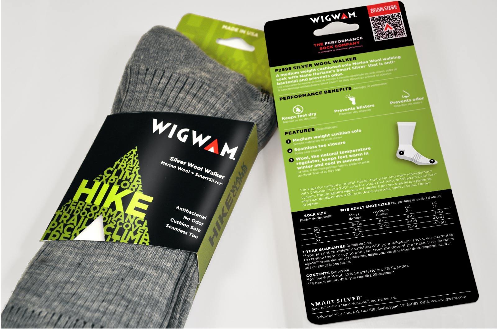 mslk-wigwam-packaging-2