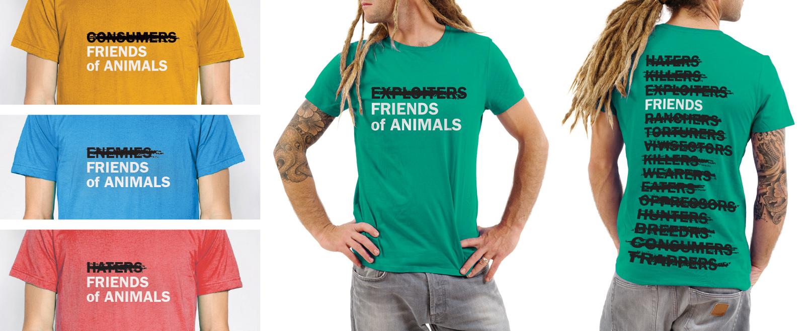 t-shirt-rendering