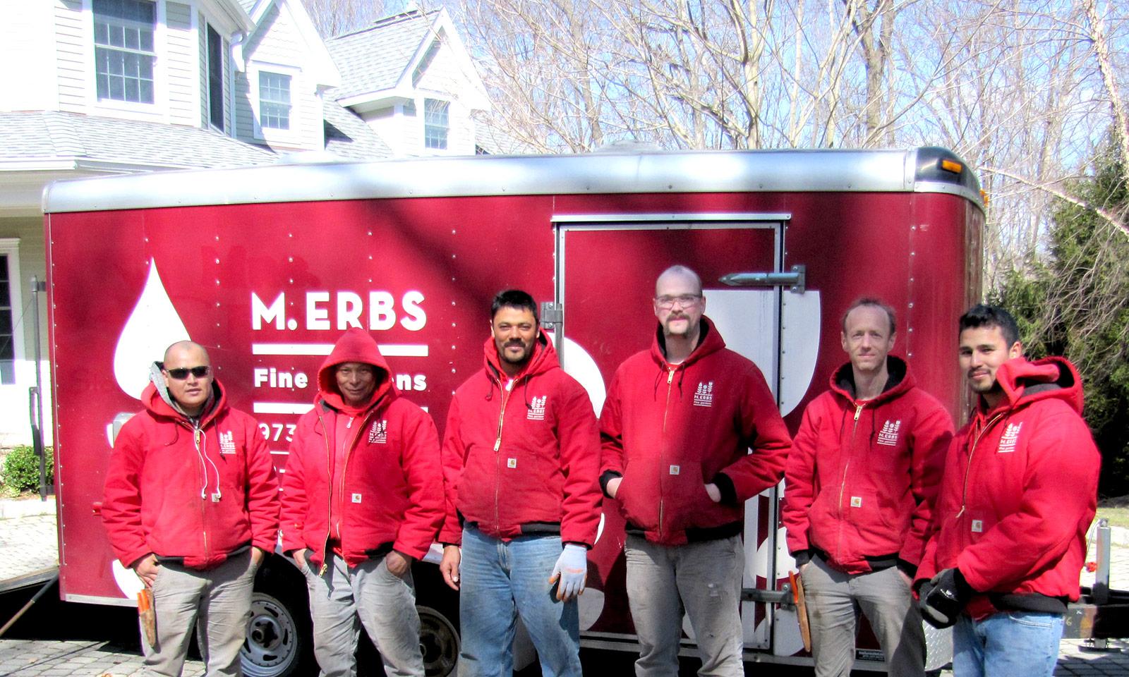 m-erbs-team