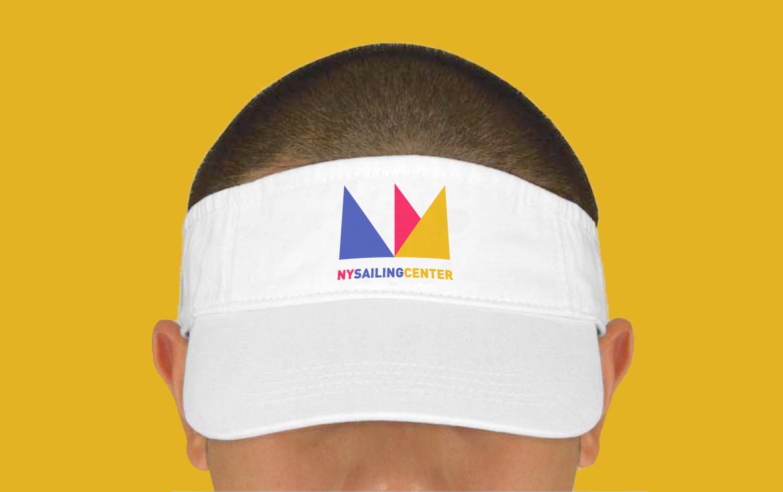 NY-sailing-marc-levitt-hat