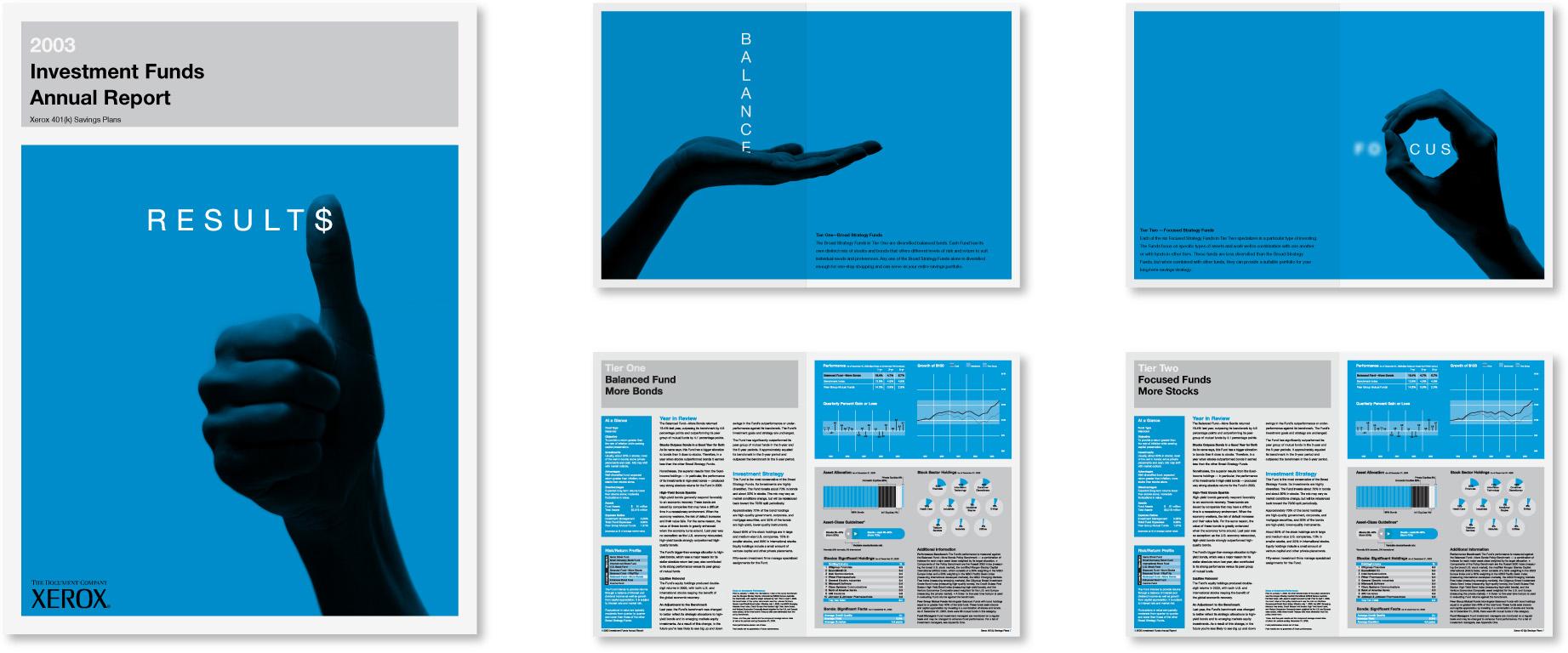 Xerox-2003-Thumbs
