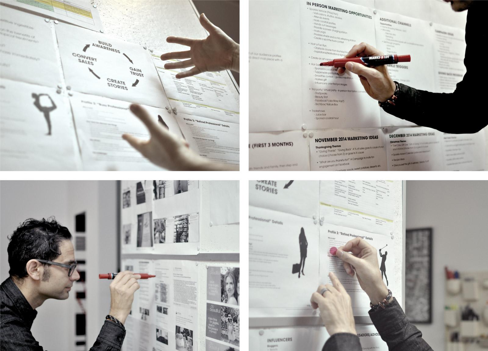 brand-devlopment-agency-nyc