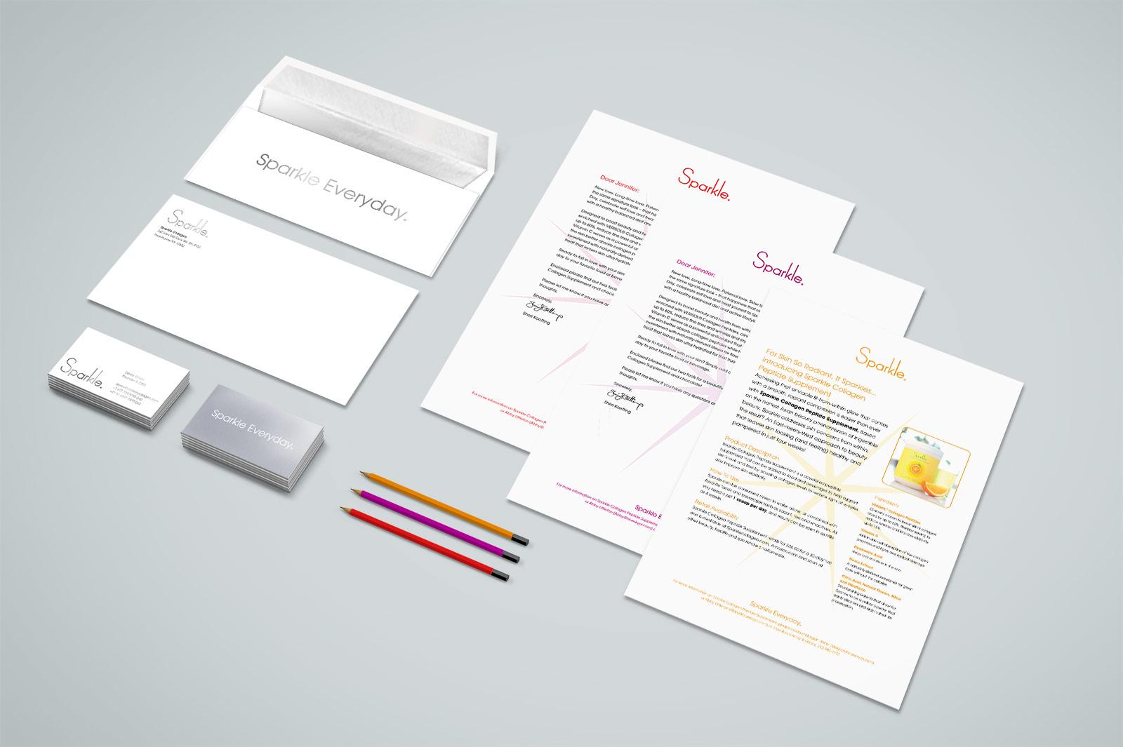 wellness-brand-identity-design