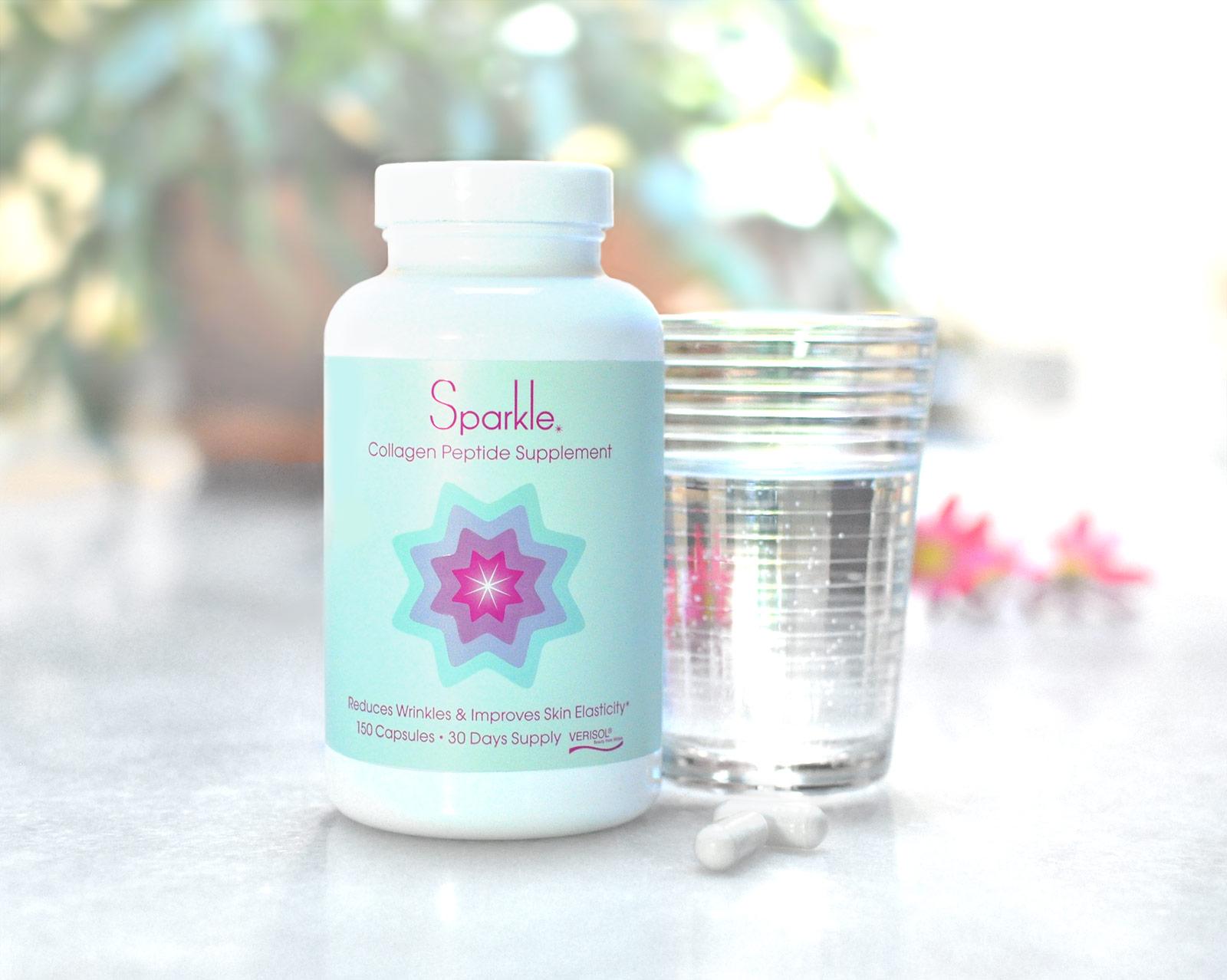wellness-brand-package-design