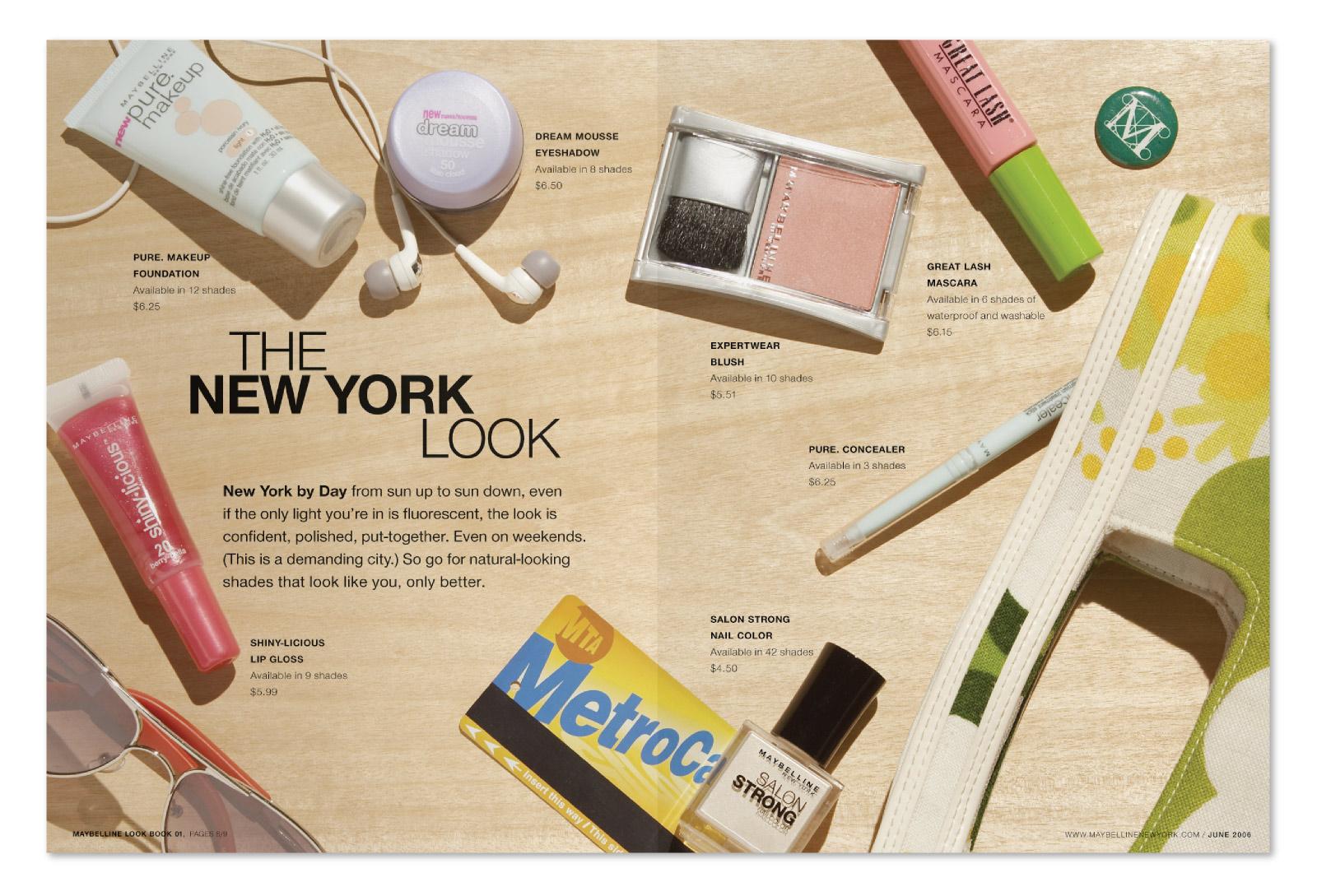 Maybelline-Lookbook-Spread-1
