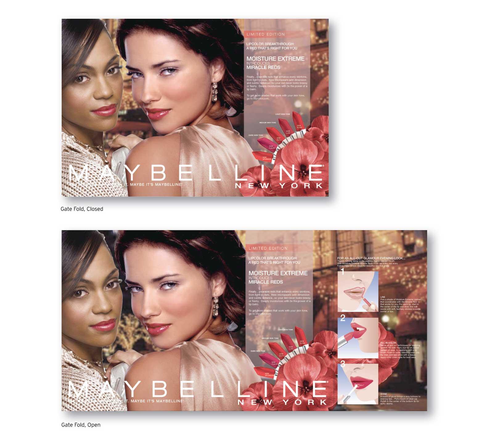Maybelline-moisture-ad-folded-2